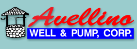 Avellino Well & Pump, Inc.